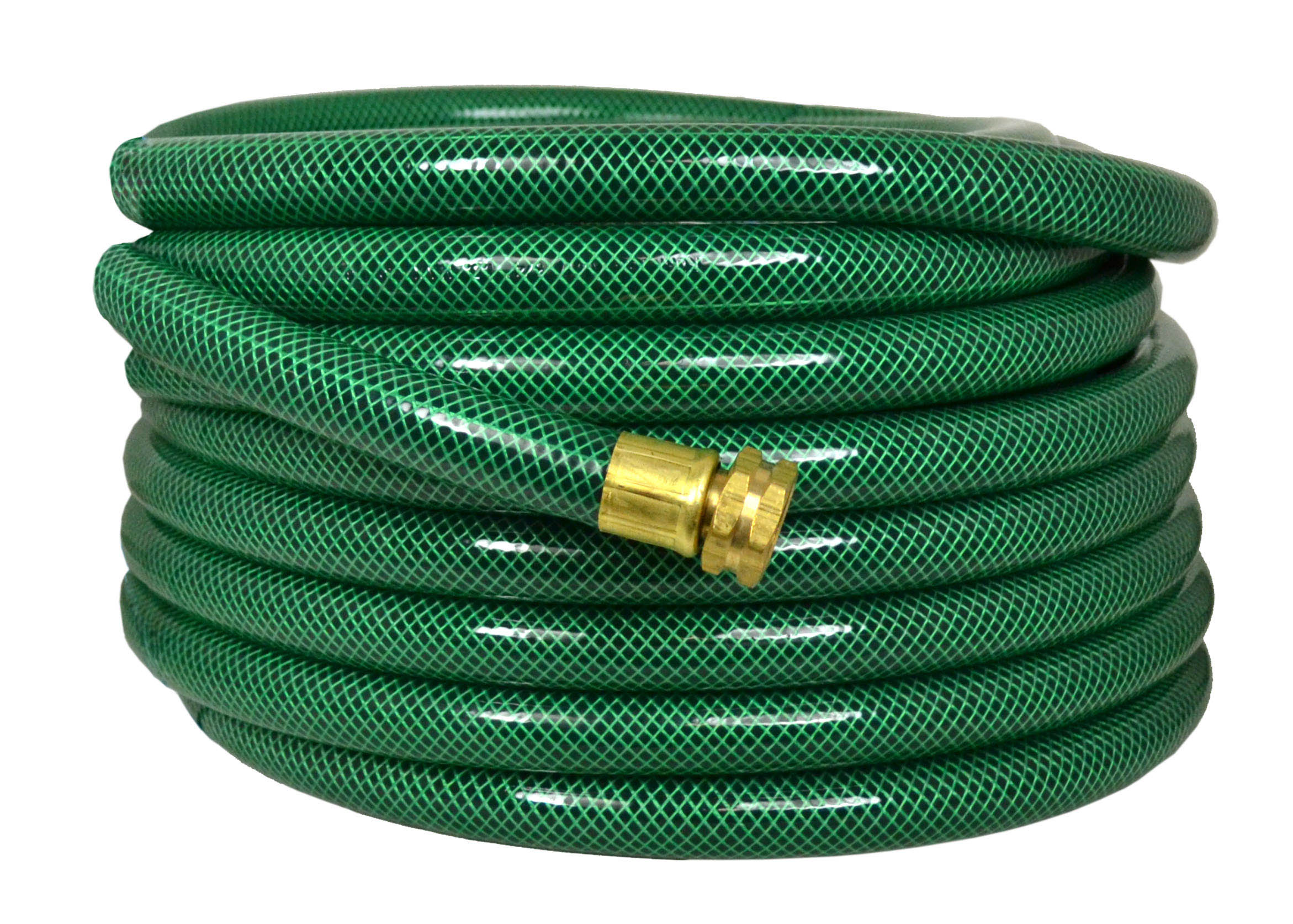3 4 irrigation garden hose kochek co llc