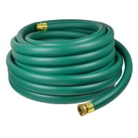 Dura Flow Irrigation Hose