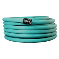 Ultralite Irrigation Hose