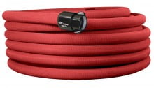 UltraltBoosterHose_red