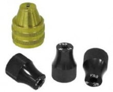 U-LI---NZ-Nozzle-Tips-_Web-L