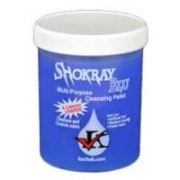 Shokray Blu Cleansing Pellet