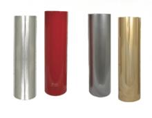 externanal-standpipe-sleeves