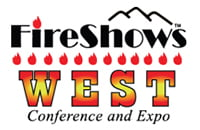 fireshows-west-logo-final