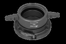 S54L-T-adapter