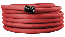 red-irrigation-hose